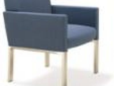 Facelift Eco-Friendly Furniture