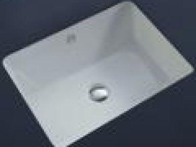 Aquagrande(#5052UN)
