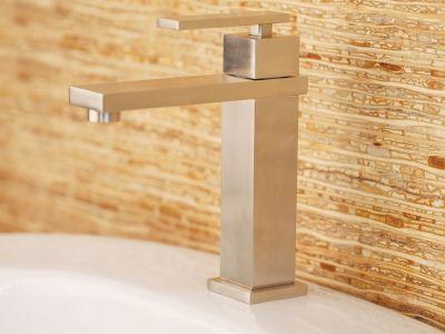 Skylar Single Hole Faucet