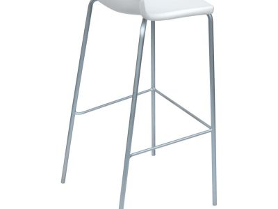 Felicia Bar Stool and Chair Outdoor & Indoor