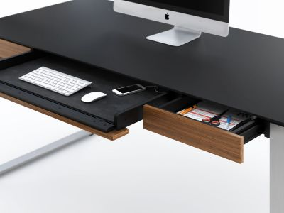 Sequel Executive Desk