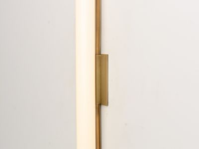ICON Linear LED Lighting