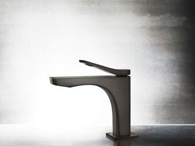 Rilievo Bath Ambience