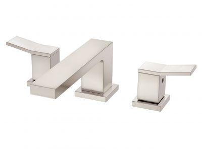 Avian® Three Piece Roman Tub Trim Kit