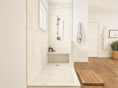 State of Grace Tile Collection by Crossville