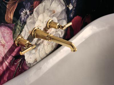 Invari™ Bath Collection
