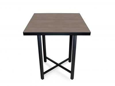 XCube Tables