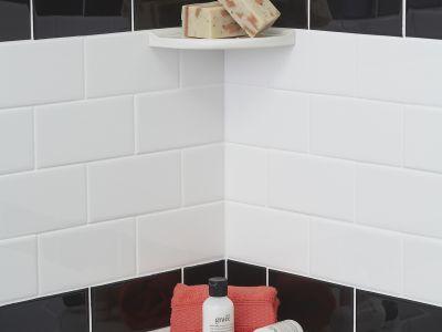 Retrofit (Flatback) Bath Accessories