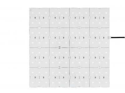 SNAP D.I.Y. Tile LED Panels