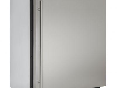 Modular 3000 Series 24 Solid Door Refrigerator - 3024RF