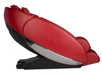 Human Touch® Novo XT Massage Chair