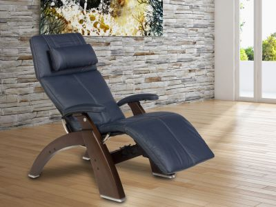 Human Touch Perfect Chair Classic Power PC-510 Zero-Gravity Recliner