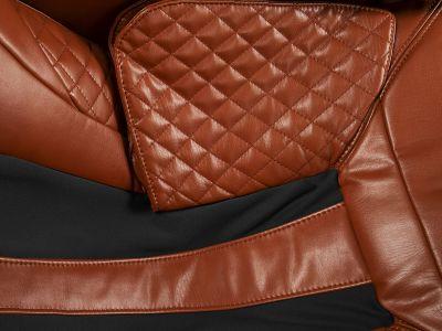 Human Touch® Super Novo Massage Chair