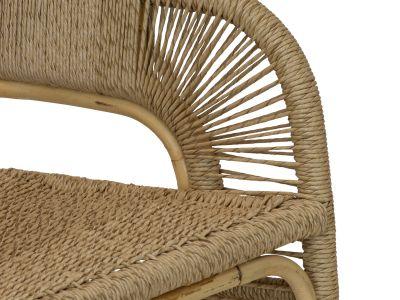 Glen Ellen Arm Chair