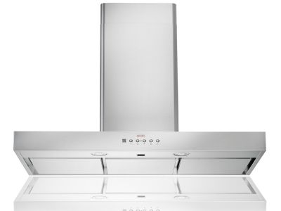 KOBE CH77 Hands-free Fully-Auto Wall Mount Range Hood