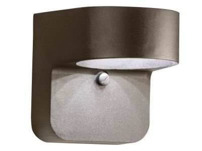 LED Outdoor Sconces