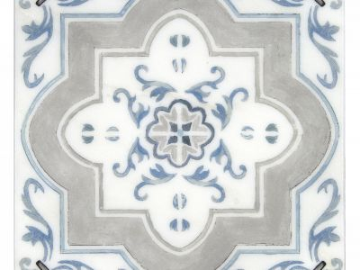 Catalina Pattern
