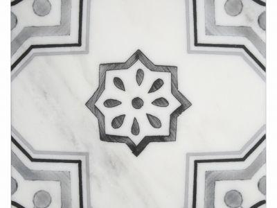 Chapman Pattern