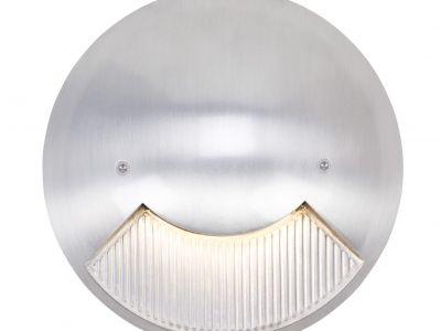 LED Steplights