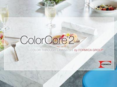 ColorCore®2 Compact