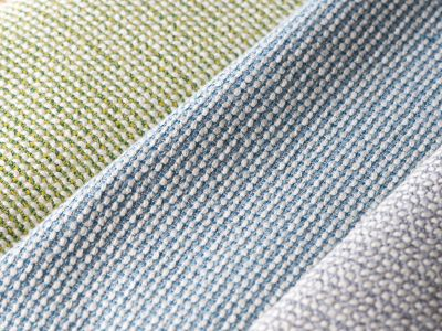 2016 Sunbrella Upholstery Collection