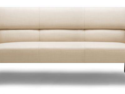 Edge Lounge Seating