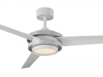 Venus Smart Fan unveiled by Modern Forms