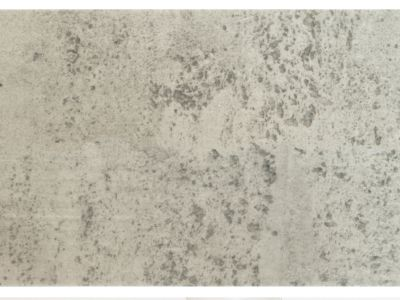 SWICK(TM) Natural Wallcoverings
