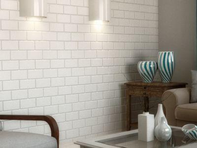 Panajachel Wall Lamp