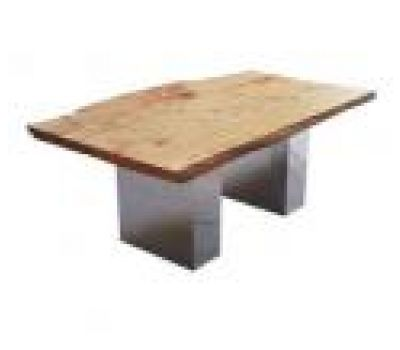 Float Table