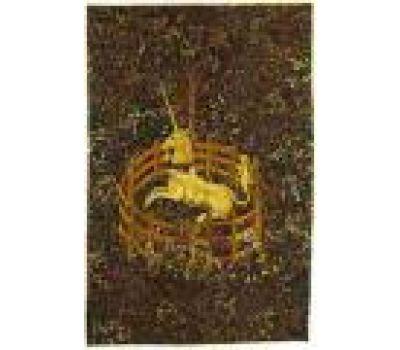 R560-89 CAPTIVE UNICORN