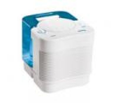 The Care-Free Humidifier