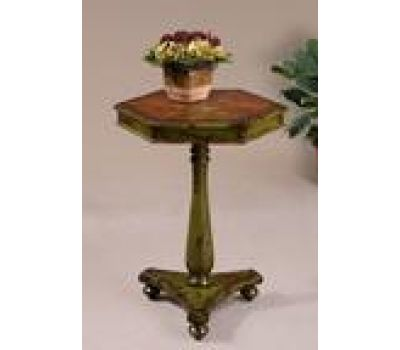Gafna, Accent Table
