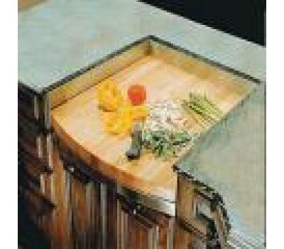 Reversible Chopping Board