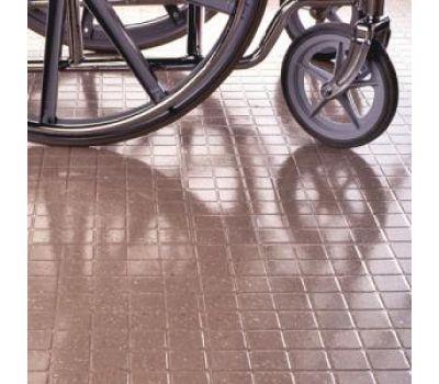 Endura Rubber Flooring - Flecksibles