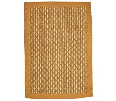 Seagrass Rug - AMB0114