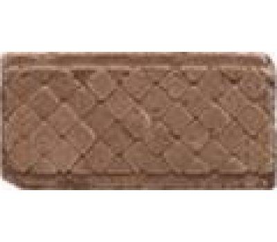 Mosaic Brick Noche