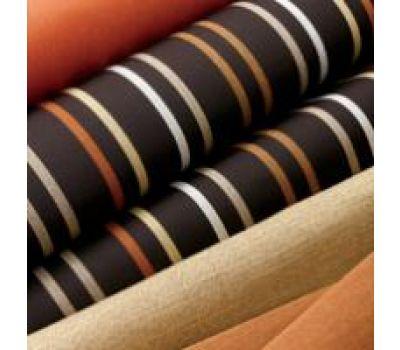Sunbrella' Ginza Awning Fabric Collection