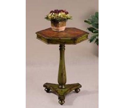 Gafna Accent Table