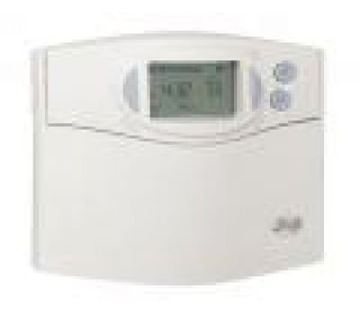 7 Day Energy Star Programmable Thermostat