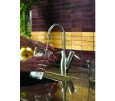 Contemporary Drinking Water Faucet