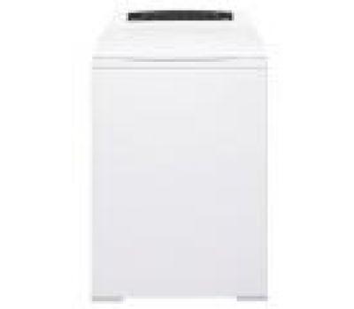 Laundry - WL37T26KW2