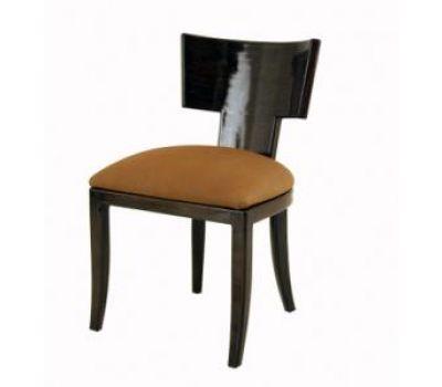 Eros Side Chair