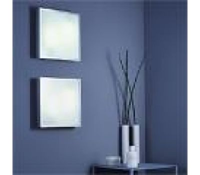 Light Modules - Wall and ceiling light, Width 300