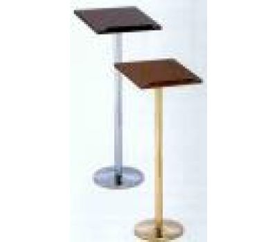 Model 95 Portable Desk Stand
