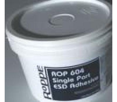 ROP604 ESD EPOXY ADHESIVE(1 PART)