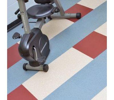 Endura SRT Spike & Skate Resistant Tile