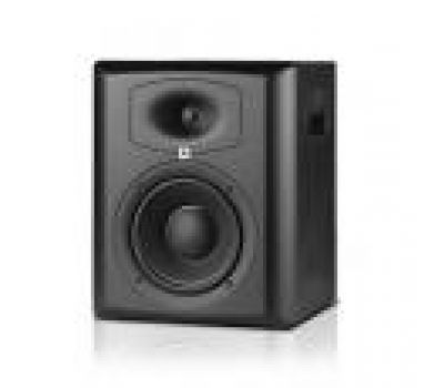 LSR6328PLinear Spatial ReferenceBi-amplified Studio Monitor