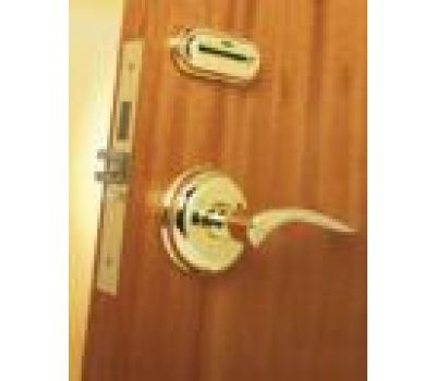 ADVANCE by Onity Locking Solution