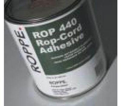 ROP440 ROP-CORD ADHESIVE